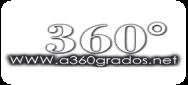 Plataforma de revistas 360º