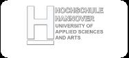 Bibliothek der Hochschule Hannover