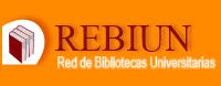 rebium